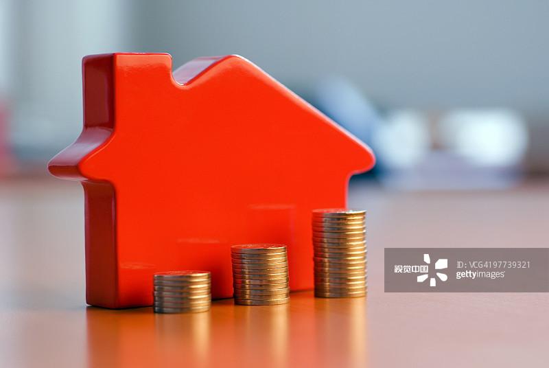 今年义乌新增近9000人缴存住房公积金