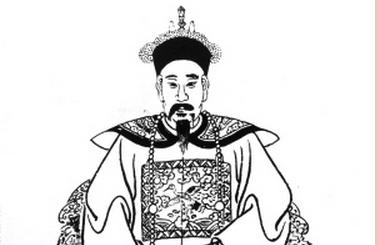义乌古代廉吏——朱之锡