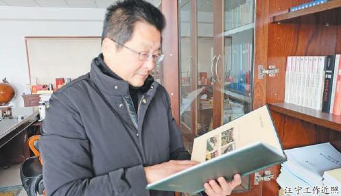 40年40人(27)汪宁:亲历律师行业的发展变迁