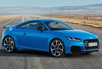 新能源车型占一半 20余款新车将亮相日内瓦车展