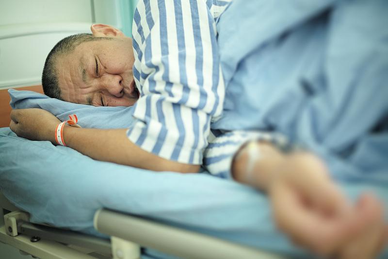 两名老人吃了药房开的药疑似中毒 义乌市卫监所:已立案调查