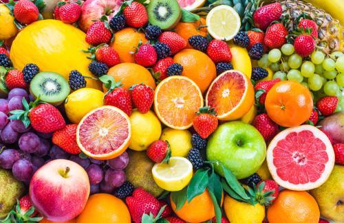 """""""樹上熟""""水果,憑啥賣得這么貴"""