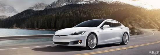 ��72.28��Ԫ�� �¿�Model S/X��ʽ����