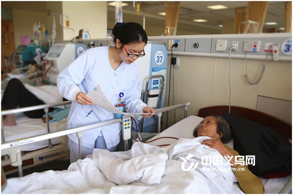 【改革体验】电子健康卡缘何在义乌推行不畅