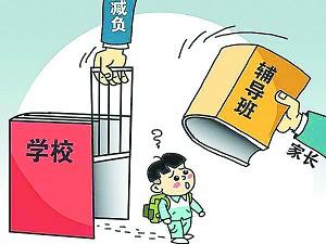 浙江省发布小学教学质量综合评价监测结果