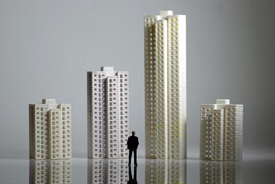 深度观察:多地房贷收紧为哪般?