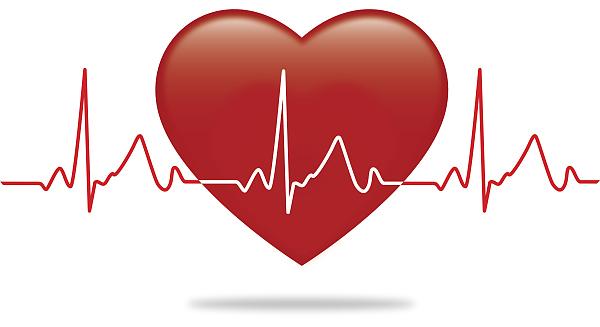 以为胸闷胸痛不是急症 义乌一男子延误就医心跳骤停