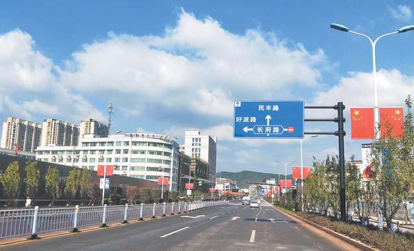 """奔跑吧 义乌苏溪 """"义北新城""""建设有图有真相"""