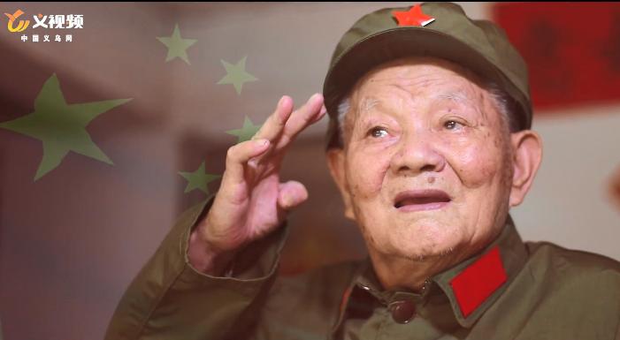 视频|七十载见证复兴 七十载家国同梦