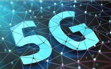 在乌镇遇见5G 预见美好未来