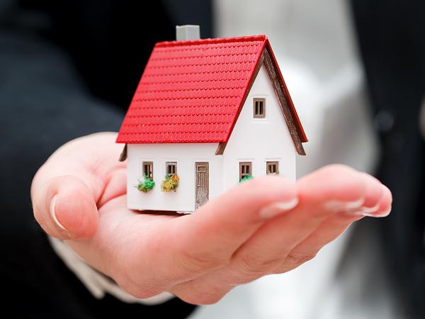 前三季仅8家房企目标完成率超八成
