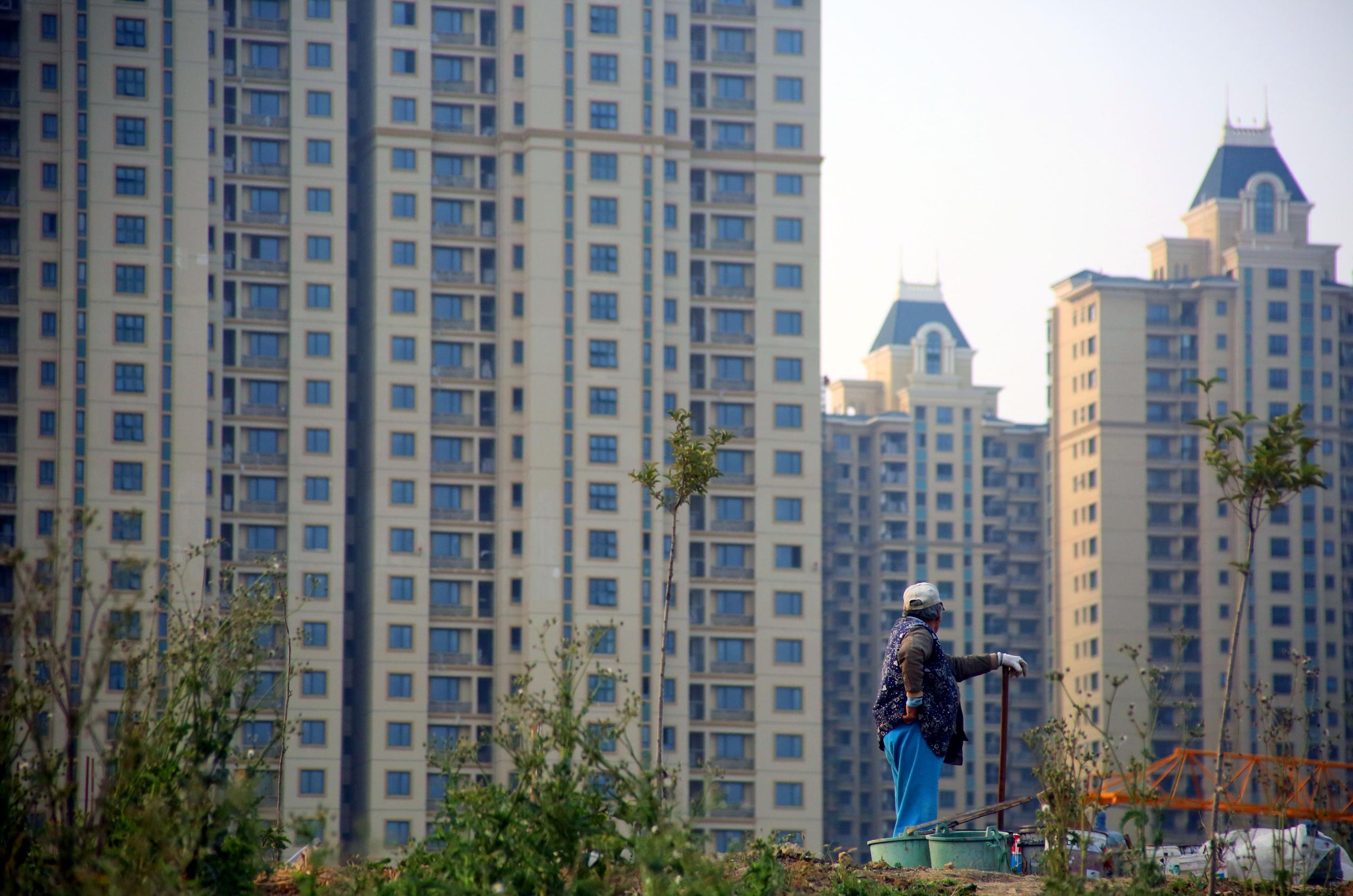 超160个城市人才政策密集发布 多地购房政策微调