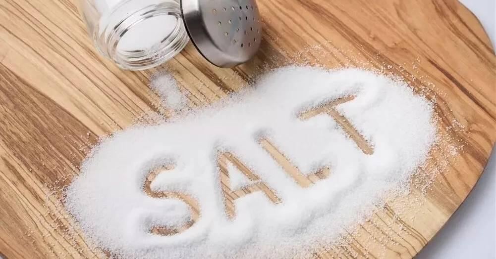 甲状腺疾病发病率升高与食盐加碘有关?