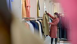 羊绒衫质量如何? 宁波消保委检测告诉你答案