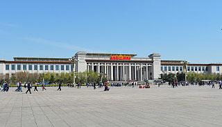 文化和旅游部(bu)推出在線公共文化和旅游服務