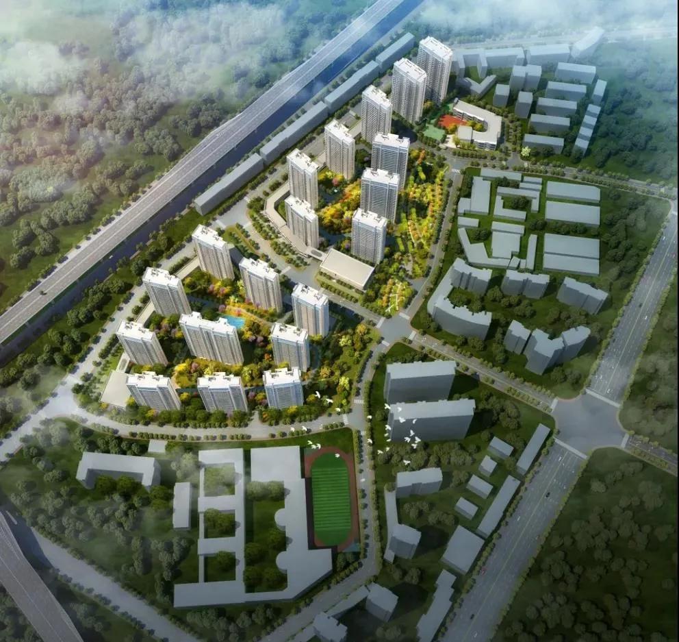 义乌城区这一项目正式开放!还有大咖空降助阵!