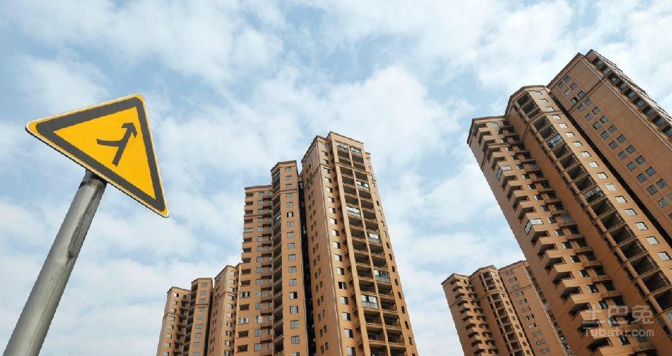 政策效应显现 9月房价涨幅明显放缓