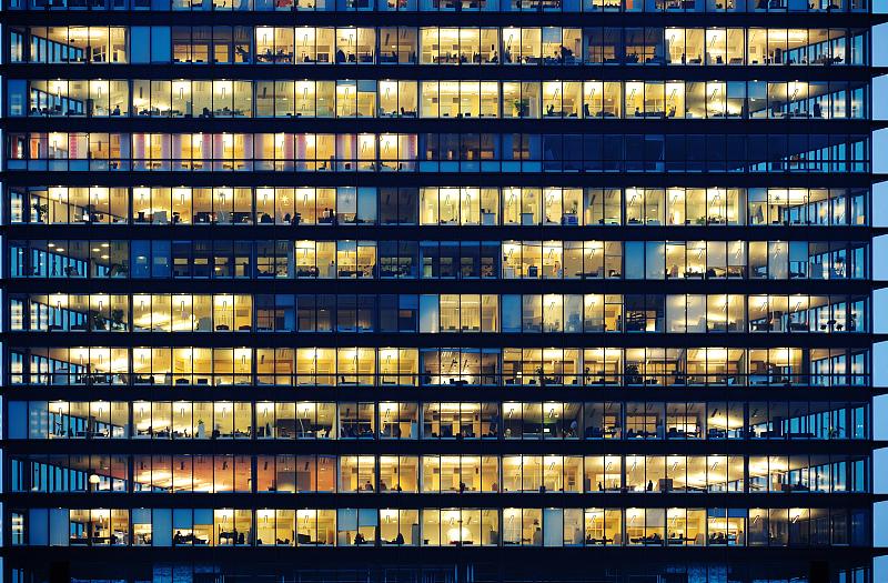 打造城市居住服务平台 长租机构助力租住群体更好融入城市
