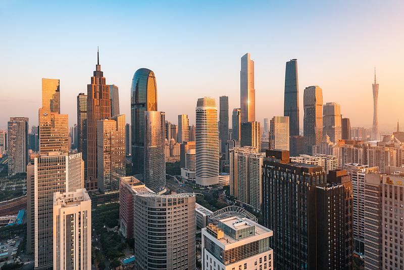 11月多家银行累计领罚逾两千万 房地产金融仍是监管重点