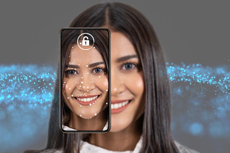 关于人脸识别的这些传说,孰真孰假?