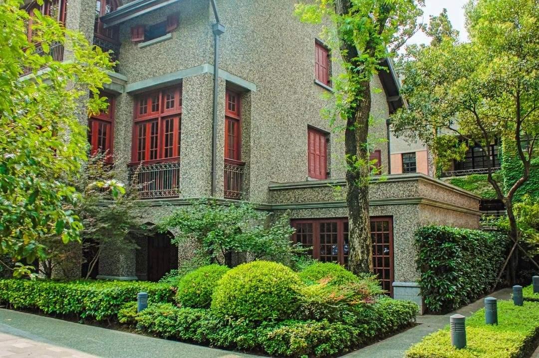 上海二手房成交创新高 房价指数或保持小幅上涨