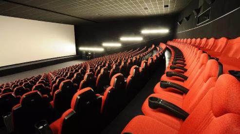 浙江对餐馆、影剧院、网吧等场所人数比例不再统一限制