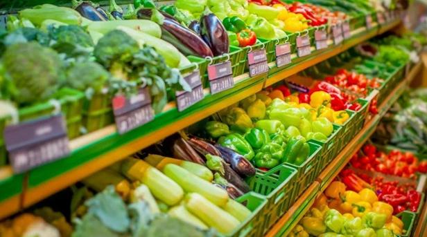 生鲜双雄披露招股书 每日优鲜与叮咚买菜竞速IPO
