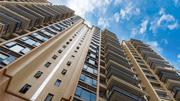 房地产市场趋于理性 房住不炒定位继续巩固