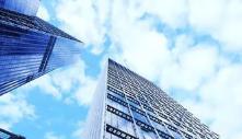 国家发展改革委、教育部联合公布产教融合型企业和产教融合试点城市名单