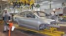 汽车产业趋热运行 上市公司中期业绩半数预增
