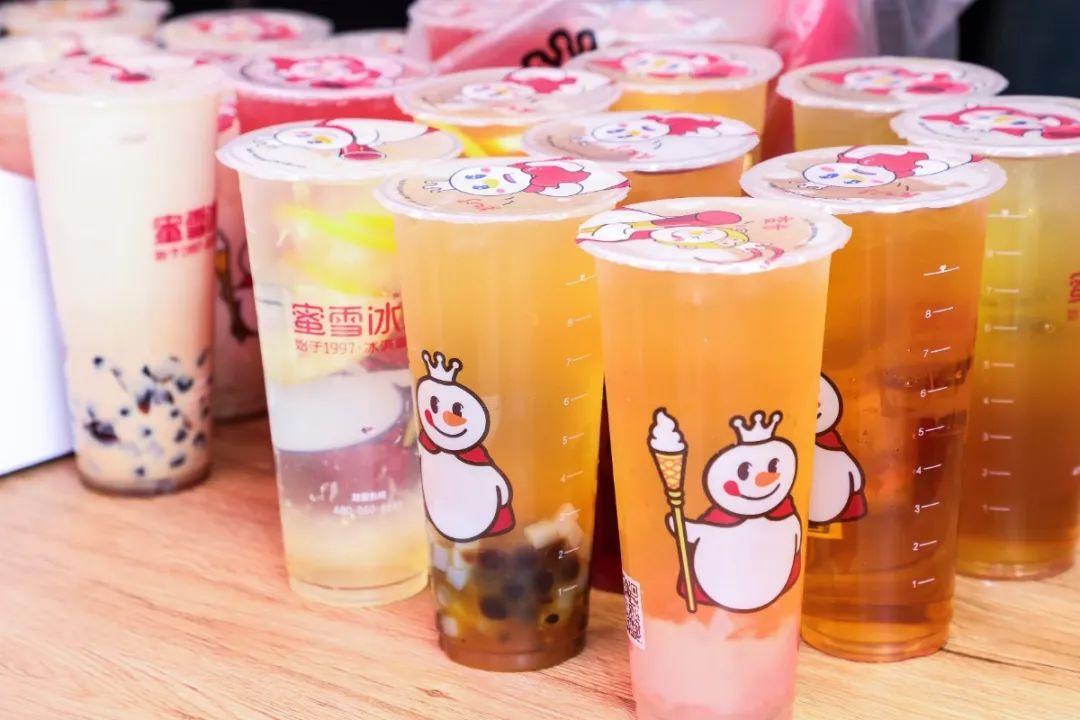 问题奶茶、火锅等被曝光,市场监管总局要求全面排查同品牌所有门店