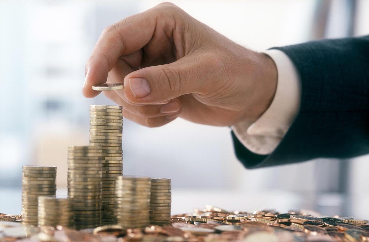 财政部:5方面17项举措加大对长江经济带发展财税支持