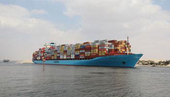 今年前8个月我国进出口同比增长23.7% 对东盟、欧盟和美国等进出口均增长