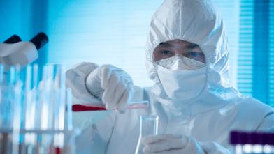 新冠疫苗有了第二代?什么时候能上市?疫苗研发专班权威回应