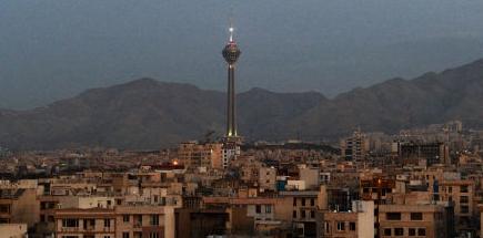 """伊朗外长:伊核协议谈判应该""""富有成效"""""""