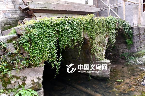 义乌后宅街道曹村:积极实践 走向村强民富的和美新农村
